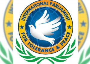International Parliament for Tolerance and Peace